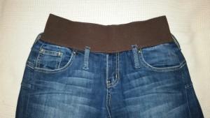brown_elastic_jeans