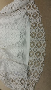 lace_hem_before