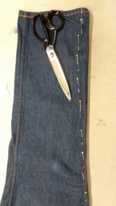 tapper_jeans_before